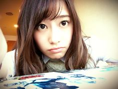 omiansary: http://blog.nogizaka46.com/ twitter | 日々是遊楽也