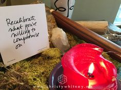 Toxic beliefs of any kind create an illusion of fear in our world...Be part of the Change. Book your 30-Minute Clarity Session Now! #vibrantliving #vibranteating #toxicbodybeliefs #eatingpsychologycoach #healthcoach #claritysession http://christywhitney.me/bodybeliefs