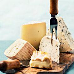 Τροφές πλούσιες σε ασβέστιο Dairy, Cheese, Food, Eten, Meals, Diet
