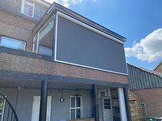 Outdoor Decor, Home Decor, Seeds, Homemade Home Decor, Interior Design, Home Interiors, Decoration Home, Home Decoration, Home Improvement