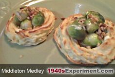 Wartime Middleton Medley Potatoes and Veggies Quick Recipes, New Recipes, War Recipe, Wartime Recipes, Leftovers Recipes, Cheap Meals, Vintage Recipes, Macaroons, Guacamole
