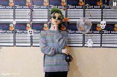 Park Ji Min, Foto Bts, Bts Photo, Yoongi, Namjoon, Taehyung, Bts Kookie, Bts Bangtan Boy, Jungkook Selca