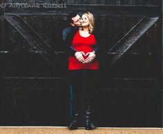 Maternity Photography; The Hilbers Family  #Nashville #Creativephotography, #ArtisticPhotography #MaternityPhotography