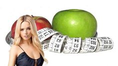 Are You Desperate To Lose Weight After Repeated Failures