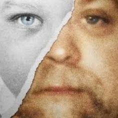 Netflix true crime docu-series Making A Murderer will return for a second season. True Crime, Dna, Steven Avery, Making A Murderer, Interview, Netflix Documentaries, American Crime Story, Trailer, Shows On Netflix
