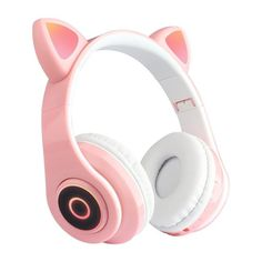 Noise Cancelling Headphones, Bluetooth Headphones, Over Ear Headphones, Fréquence Radio, Tv Samsung, Cable Audio, Radios, Gaming Headset, Cat Ear Headset