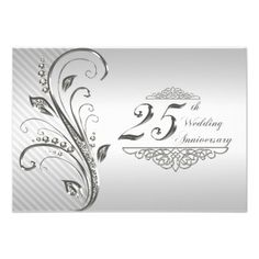 58 Best 25th Wedding Anniversary At Christmas Images Dream Wedding