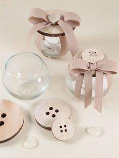 bomboniera matrimonio elegante ed economica. Per il #faidate clicca e scopri tutte le idee. shopguerrini.com