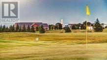 4740 HIGH RD, Ottawa, Ontario  K1X1B3 Greater Toronto Area, Ottawa Ontario, Gloucester, School District, Gta, The Neighbourhood, Golf Courses, Country Roads, Search
