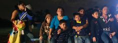 Cold Paradise: US Struggles with Wave of Underage Immigrants