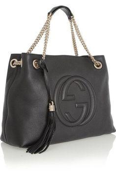 $29.99 USD  Tassels sequined leopard handbag shoulder bag   Material: PU  Size: L 40CM H 32CM bottom width 12CM  Weight: 700 g  Color: Leopard color