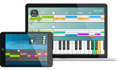 Yousician is the best way to learn, practice and master a musical instrument. Download Yousician for iOS, Android, Windows, Mac, and Linux from yousician.com