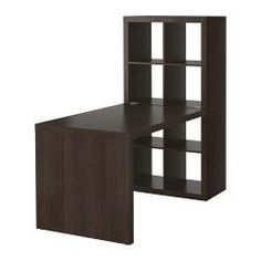 "(own 1) Computer Desks - IKEA Width: 60 5/8 "", Depth: 31 1/8 "", Height: 58 5/8 "" Width: 154 cm, Depth: 79 cm, Height: 149 cm"