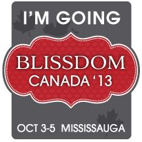 Blissdom Canada - We are super excited to be part of the Handmade Market Place Vendors! Yay for handmade! Yay for road trips! Skor Bars, Waiting For Next Year, Handmade Market, Conference, Bliss, Canada, Lettering, Super Excited, Cookie Bars