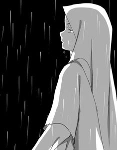 Rain by TikTokXII on DeviantArt