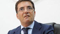 I 142 impianti di Nicola Cosentino, a lungo leader incontrastato in Campania del partito di Berlusconi e già sottosegretario all'Economia, e dei