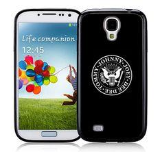 Arturo-Vega jonny joey samsung S3 cover, S4 case, S5 case, S6 case, samsung galaxy Note 3 Case samsung galaxy note 4 case, samsung S6 edge iphone 4/4S case, iphone 5/5S case, iphone 5c case, iphone 6 case, iphone 6 plus case