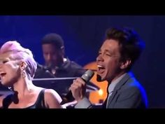 Pink feat. Nate Ruess Just Give Me a Reason Live - YouTube