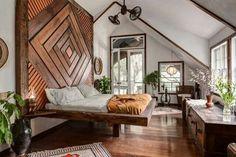 South Carolina Design