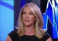 Fox Genius Dana Perino Real Upset People Hate Torture More Than ...