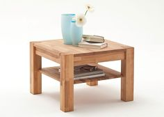 Couchtisch Holz Peter Kernbuche Massiv 8809 Buy Now At