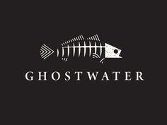 Ghostwater pt. II by Jay Fletcher