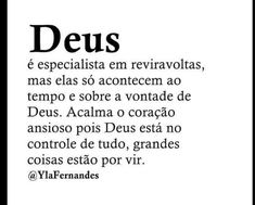 Amém Biblia Online, Jesus Cristo, Math Equations, Messages, Professor, Quotes, Word Of God, Words, Powerful Quotes