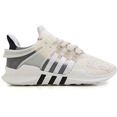 sports shoes 31fe4 d1032 Amazon.com  Adidas Womens Equipment Support Adv W Originals Running Shoe   Running
