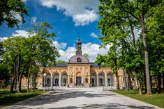 Slovenia Ljubljana, Tourist Board, Zagreb Croatia, Medieval Castle, Bosnia And Herzegovina, Staycation, Budapest, Tourism, City