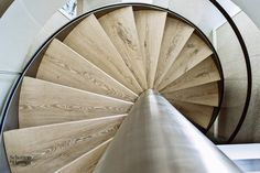 We create refined interiors that generate a sense of wellbeing. Stairs, Home Appliances, House, Staircases, Design, Amp, Home Decor, Interiors, Timber Flooring