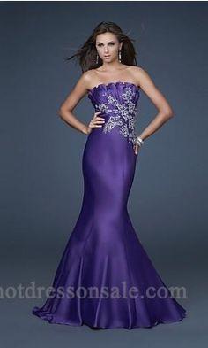prom dress ,  prom dress