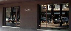 milano marittima negozi - Cerca con Google