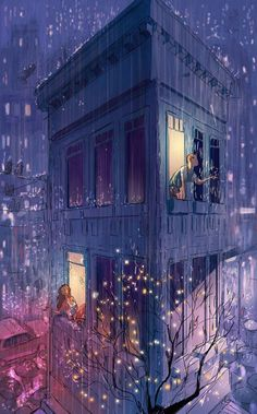 "pascalcampion: "" Facets #pascalcampion """