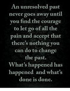 Author: Terri Celestine Brunson 📚: Never Filing Away The Pain