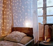Inspiring picture adore, artwork, bed, bedroom, bedrooms, bedrrom. Resolution: 373x372. Find the picture to your taste!