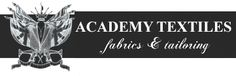 Academy Textiles - Southwark