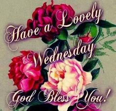 Good Morning Wednesday Anmol Vachan, Su Vichar