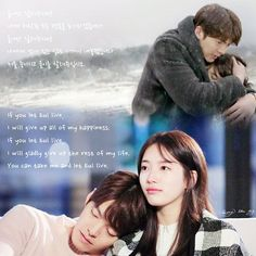 It's a good drama and last three episodes are . K Drama, Drama Fever, Kim Woo Bin Movies, Uncontrollably Fond Korean Drama, Scarlet Heart Ryeo Wallpaper, Moorim School, My Love From Another Star, Korean Drama Quotes, Weightlifting Fairy Kim Bok Joo