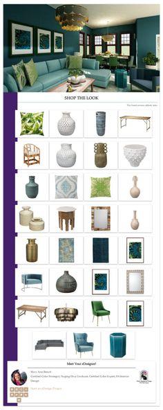 Colour Consultant, Design Consultant, Global Style, Global Design, Modern Decor, Modern Design, Interior Styling, Interior Design, Sustainable Design