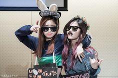 #Saida #Twice #ONCE #Kpop #Sana #Dahyun #Momo #Nayeon #Jungyeon #Jihyo #Chaeyoung #Tzuyu #Mina