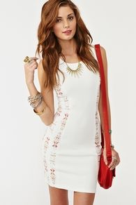 highway dress