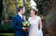 Andrew Jackson, Hotel Wedding, Wedding Photography, Bath, Weddings, Wedding Dresses, Fashion, Bride Dresses, Moda