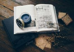 Bom dia! .  Credits to @cfeecup .  #Books #Book #Bookstagram #Bibliophile #Bookworm #Bookporn #Booknerd #Bookme #Booklover #Booklove #Love