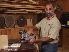 Woodworking DIY Tips - Dovetail Buying Advice Woodworking Videos, Woodworking Projects, Dovetail Jig, Box Joints, Wood Turning Projects, Popular Mechanics, Stupid, Advice, Tools