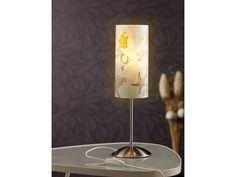 Your Design Individuelle Tischlampe bedruckbar mit Ihrem Lieblingsfoto