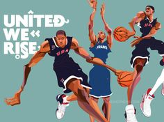 Результат поиска Google для http://images.sneakernews.com/wp-content/uploads/2010/08/world-basketball-festival-mason-square-summary.jpg