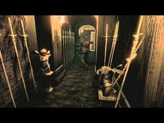 Shoot It In The Head http://thosevideogamemoments.tumblr.com/post/108709593313/resident-evil-hd-shoot-it-in-the-head-for #ResidentEvilHDRemaster #glitch #lol #funny #TVGM #videogames #gaming #bugs #glitches #zombies #ResidentEvil