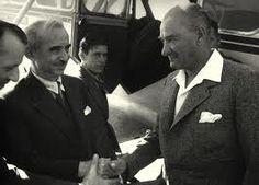 Best Dressed Turkish Man #Mustafa #Kemal #Atatürk