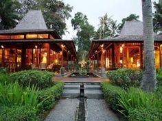 Harga Promo Villa Puri Tupai - https://www.dexop.com/harga-promo-villa-puri-tupai/  #Bali, #Indonesia, #VillaPuriTupai