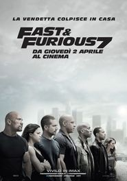 Fast and furious 7 full movie online me titra shqip